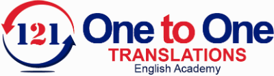 Official translations - English Academy | One to One
